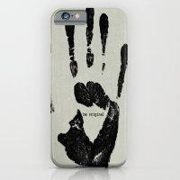 be original iPhone 6 Slim Case