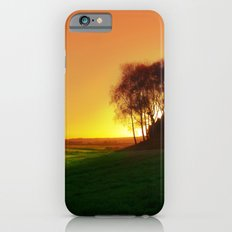 Once upon a dream iPhone 6 Slim Case