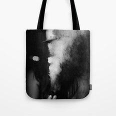 00000 Tote Bag