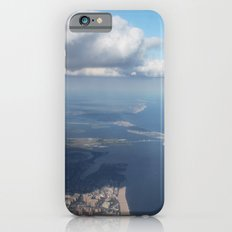 Verboten iPhone 6 Slim Case