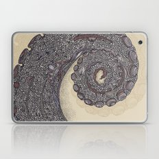 Tentacula Laptop & iPad Skin