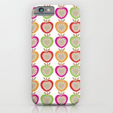 Juicy Apples iPhone 6s Slim Case