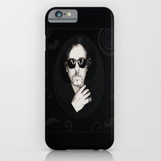 TIM BURTON Slim Case iPhone 6s