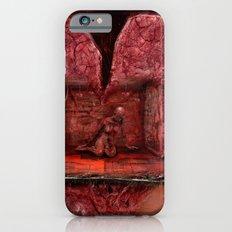 Deepheart iPhone 6 Slim Case