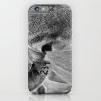 234 iPhone 6 Slim Case