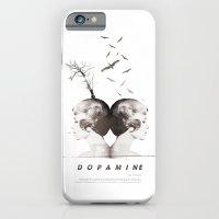 Dopamine   Collage iPhone 6 Slim Case