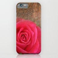 Ode til sommeren iPhone 6 Slim Case