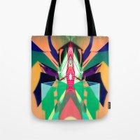 2011-09-05 00_16_12 Tote Bag