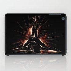METAMORPHOSIdue iPad Case