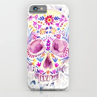 Skull Candy iPhone 6 Slim Case