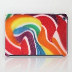 Oh, sweetness... iPad Case