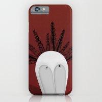 Headspace iPhone 6 Slim Case