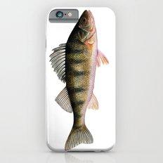 perch Slim Case iPhone 6s