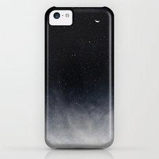 After we die iPhone 5c Slim Case