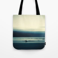 Summer Tale Tote Bag