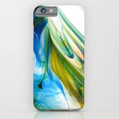symphysis  Slim Case iPhone 6s