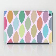 Lovely Pattern II iPad Case