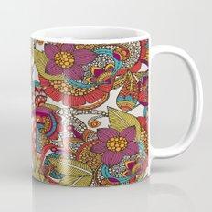 Stella Mug