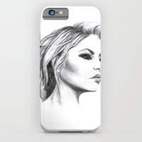 Day Dreamer iPhone 6 Slim Case