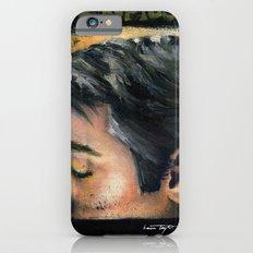 Jomafink Slim Case iPhone 6s
