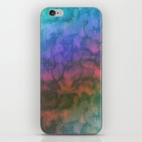 Waterscape 005 iPhone & iPod Skin