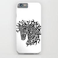 Stallion iPhone 6 Slim Case