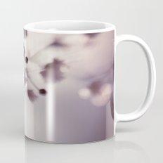 Long Ago Mug