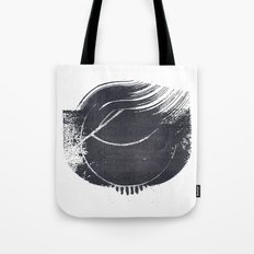 Ground Tote Bag