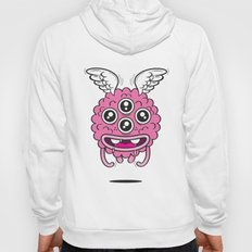 All eyes on you Hoody