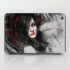 Passion iPad Case