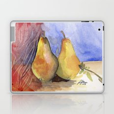 Peared Abstraction Laptop & iPad Skin
