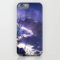 iPhone & iPod Case featuring Day and Night by Ioana Stef
