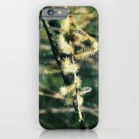 Magical Spring iPhone 6 Slim Case