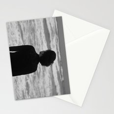 frame 23-9 Stationery Cards