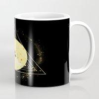 TR|FORCE Mug