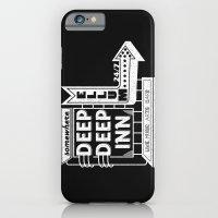 Ellum iPhone 6 Slim Case