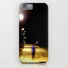Sidewalk 2 iPhone 6 Slim Case