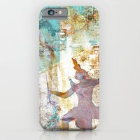 iPhone & iPod Case featuring Collateral°Siam^Newz by ChiTreeSign