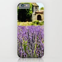 A place to be . photography iPhone 6 Slim Case