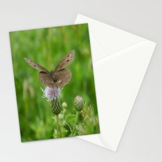 Takeoff Stationery Cards