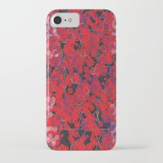 Dissemination / Pattern #4 Slim Case iPhone 7