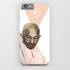 ℳahatma iPhone 6 Slim Case