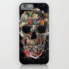 Fragile Skull Slim Case iPhone 6s