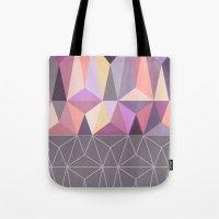 Nordic Combination 31 Z Tote Bag
