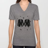 Gay Marriage Unisex V-Neck