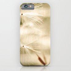 Coquette iPhone 6s Slim Case