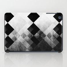 Abstract XVI iPad Case