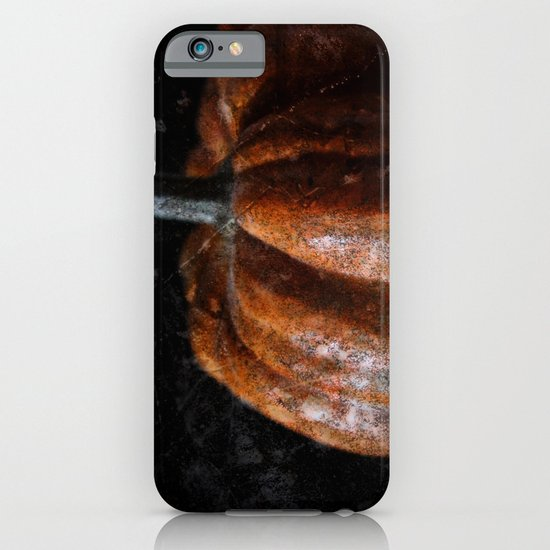 Collapsing iPhone & iPod Case