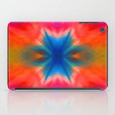 RedeXplosions iPad Case