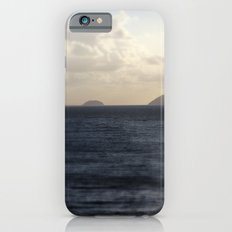 Far and Away iPhone 6 Slim Case